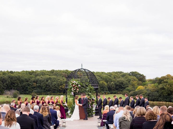 Tmx Outside Ceremony Locations Minnesota Bavaria Downs152 51 997493 158153748434723 Chaska, MN wedding venue