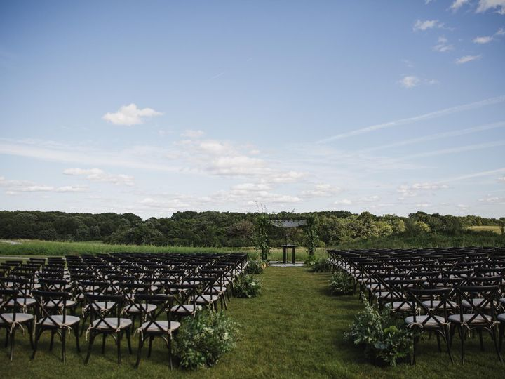 Tmx Outside Ceremony Locations Minnesota Bavaria Downs3 51 997493 158153747897288 Chaska, MN wedding venue