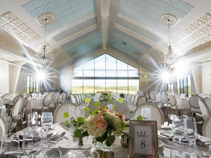 Tmx Wedding Venues Bavaria Downs Ballroom144 51 997493 158153749170382 Chaska, MN wedding venue