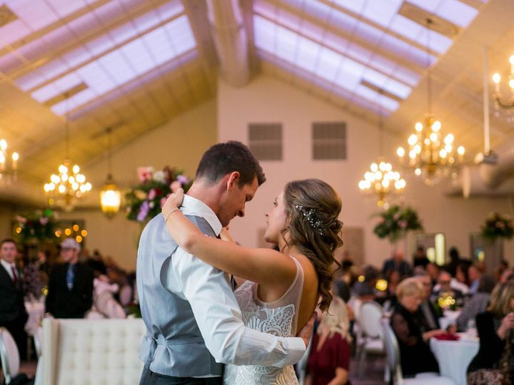 Tmx Wedding Venues Bavaria Downs Ballroom182 51 997493 158153749153382 Chaska, MN wedding venue