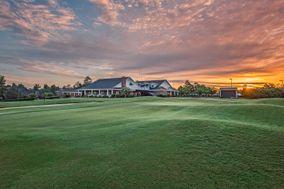 Calvert Crossing Golf Club