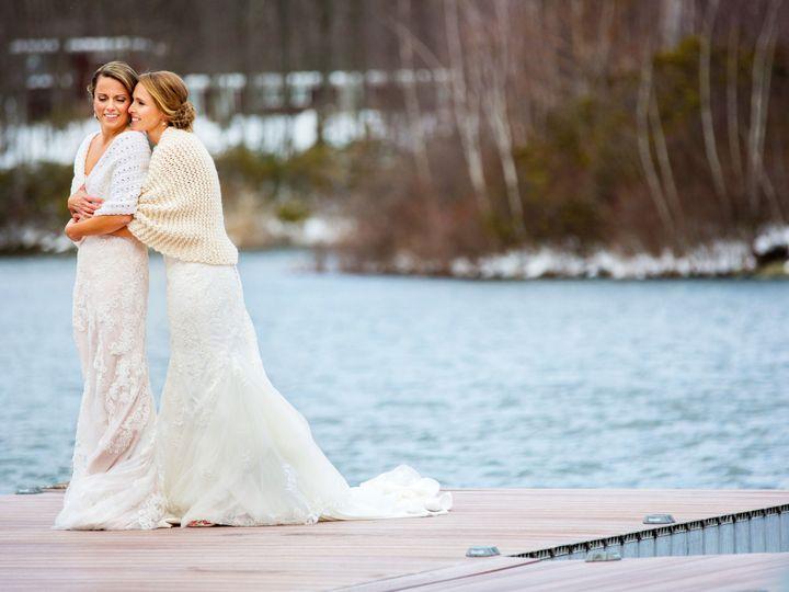 Tmx 1536862039 E62d0a0a3b20af69 1536862037 6021ae7045cf00dc 1536862035256 11 Michelle Arlotta  Sparta, New Jersey wedding venue