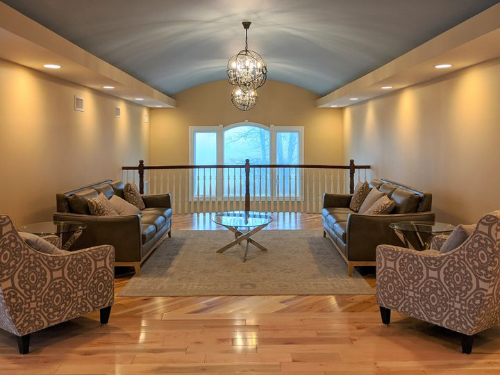 Tmx Balcony Suite Addition 51 668493 161012013667000 Sparta, NJ wedding venue