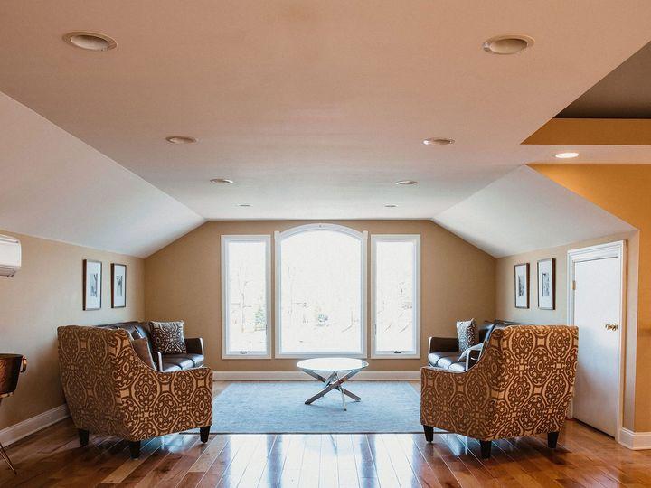 Tmx Balcony Suite Matt Stallone 51 668493 161012013195282 Sparta, NJ wedding venue