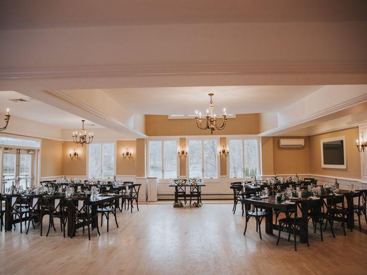 Tmx Ballroom 51 668493 161011813860439 Sparta, NJ wedding venue