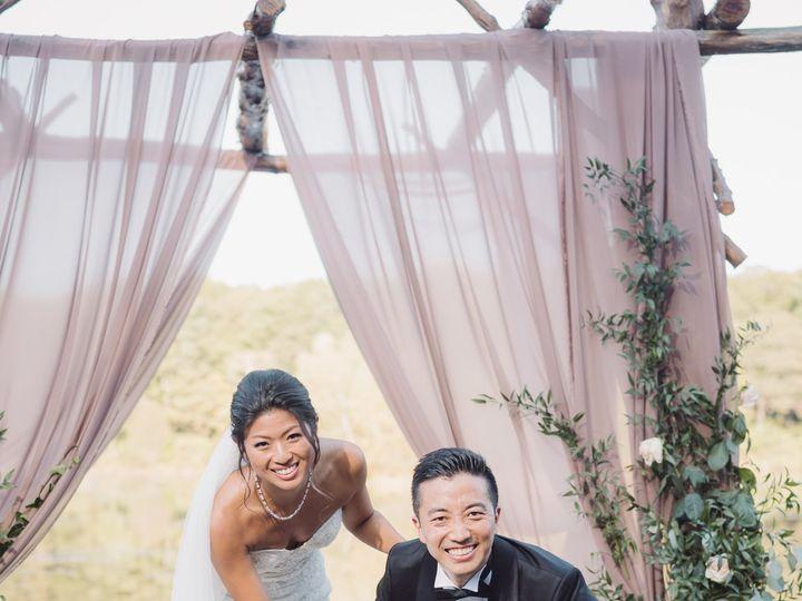 Tmx Dogs Bride And Groom 51 668493 161012098184836 Sparta, NJ wedding venue