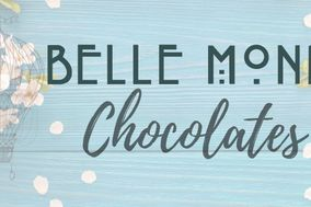 Belle Monde Chocolates