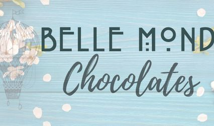 Belle Monde Chocolates