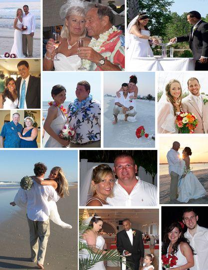 Florida Wedding Officiant Officiant Central Florida