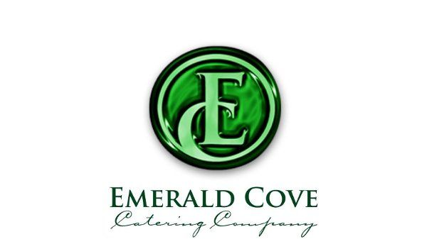 Emerald Cove Catering Co.