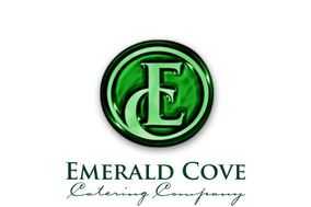 Emerald Cove Catering Co.