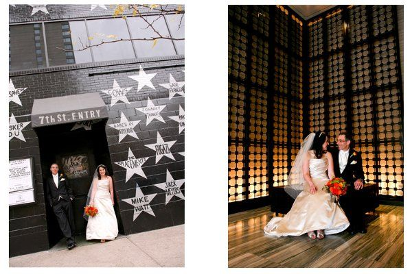 minneapolisthegraveshotelwedding03