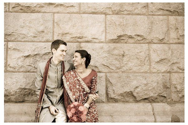 minnesotahinduindianwedding03