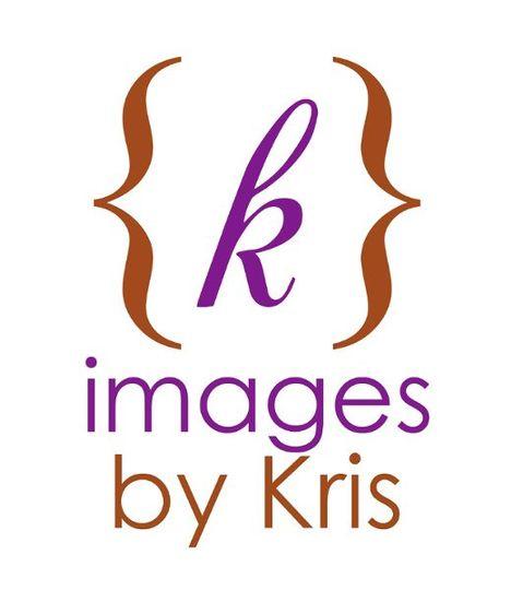 imagesbykrislogo