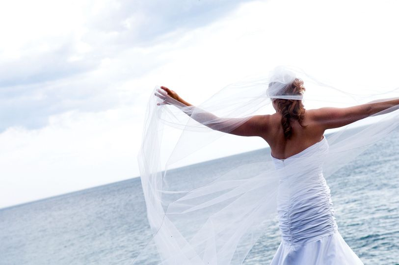 40359fd7cf39a26e Wedding 1