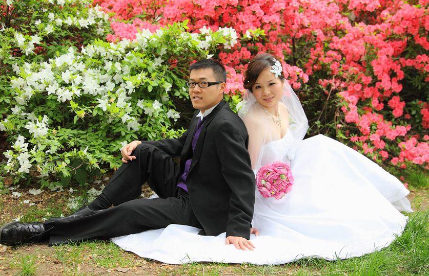 wedding img 6465 51 1030593 v1