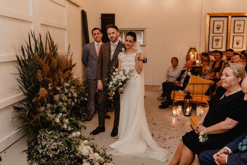 mnd farm wedding 074 51 930593