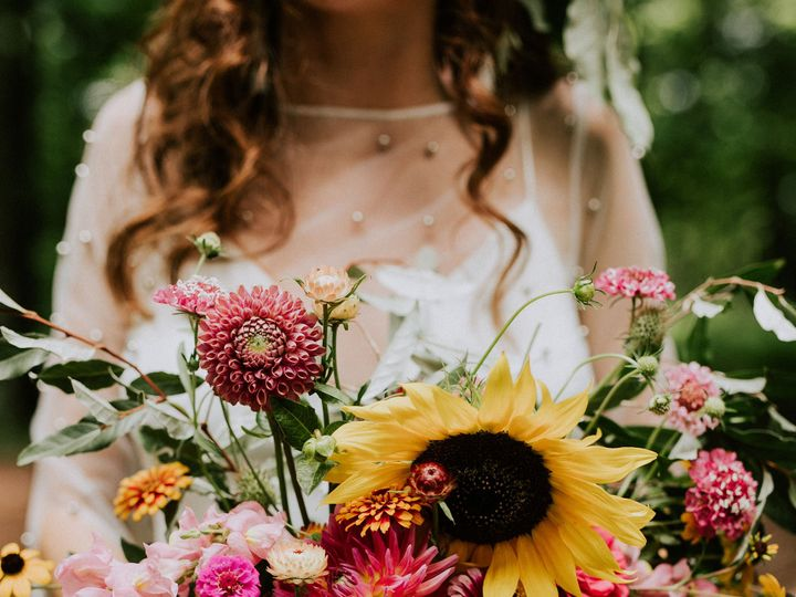 Tmx Annaleemedia 20180818 0981 51 930593 High Falls, NY wedding florist
