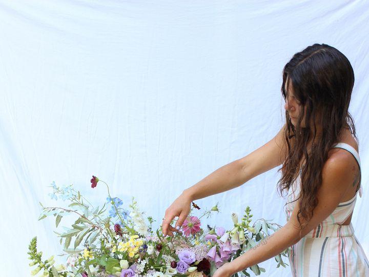 Tmx Bd92010d B0d7 445a 88a6 Da23cdc4db79 51 930593 1564413063 High Falls, NY wedding florist