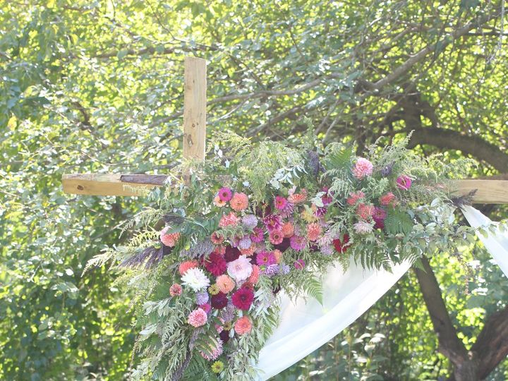 Tmx Img 0214 51 930593 160130863838219 High Falls, NY wedding florist