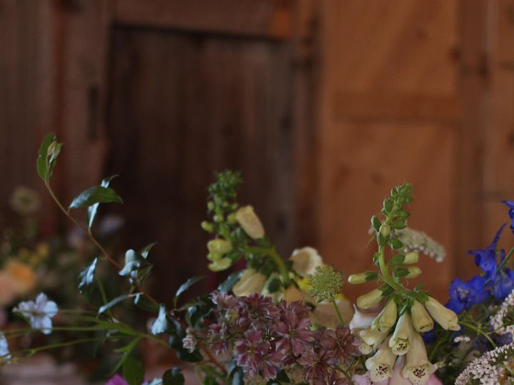 Tmx Img 6244 51 930593 1564413084 High Falls, NY wedding florist