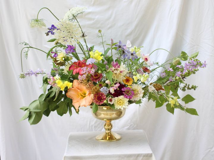 Tmx Img 9439 51 930593 160130856513938 High Falls, NY wedding florist
