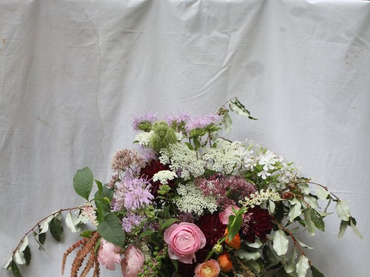 Tmx Img 9481 51 930593 High Falls, NY wedding florist