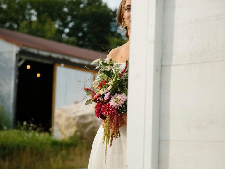 Tmx Ninanick1370 X5 51 930593 High Falls, NY wedding florist