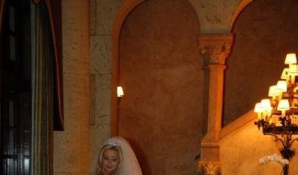 Mystical Memories Bridal Boutique 1