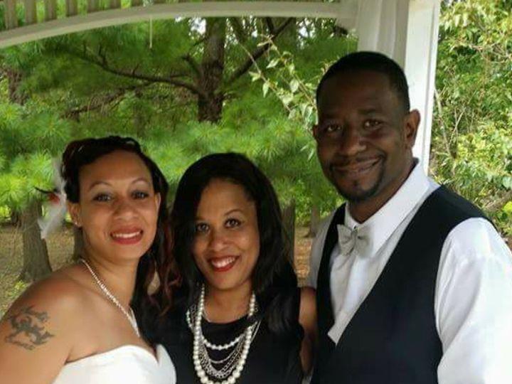 Tmx 1444149297141 Screenshot2015 07 31 08 43 22 1 Cleveland, Ohio wedding officiant