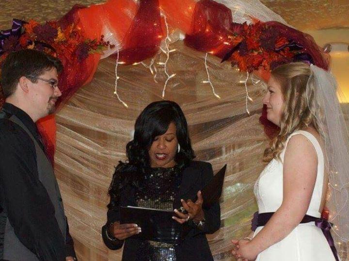 Tmx 1449876409502 Screenshot2015 11 15 08 11 09 1 Cleveland, Ohio wedding officiant