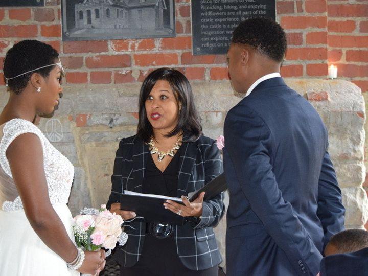 Tmx 1449876756101 Dsc0177 Cleveland, Ohio wedding officiant
