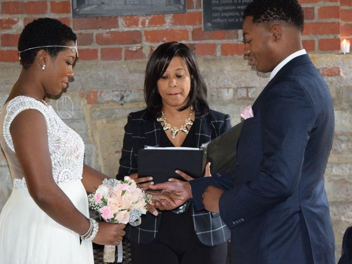 Tmx 1449876767277 Dsc0181 Cleveland, Ohio wedding officiant