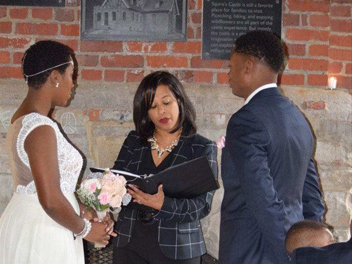 Tmx 1449876772321 Dsc0188 Cleveland, Ohio wedding officiant