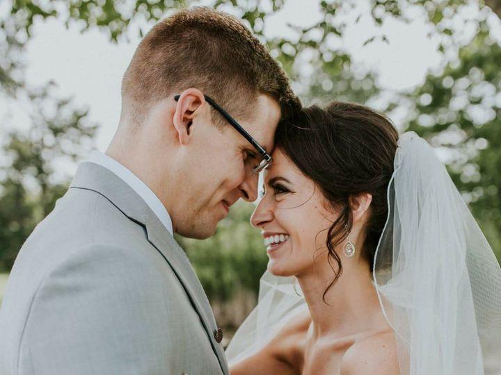 Tmx 1502207804347 20170724203253 Cleveland, Ohio wedding officiant