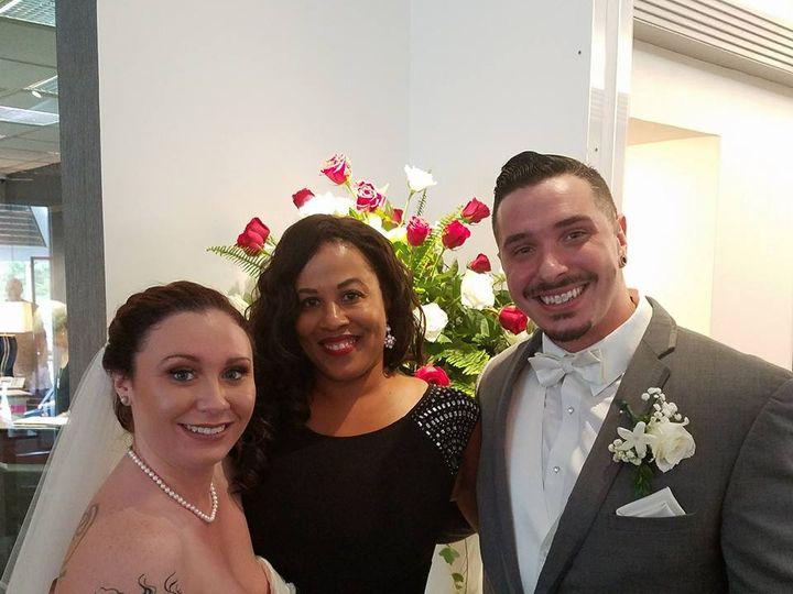Tmx 1 51 760593 V1 Cleveland, Ohio wedding officiant