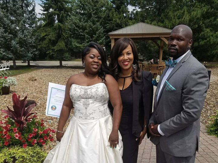 Tmx 88 51 760593 V1 Cleveland, Ohio wedding officiant