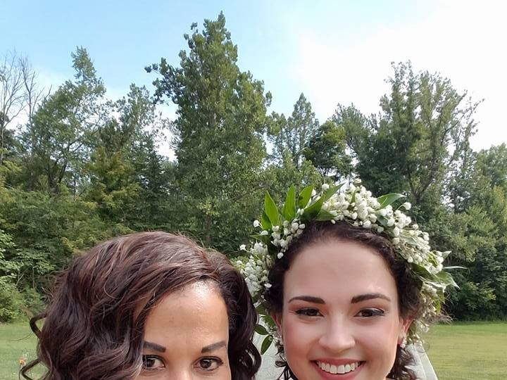 Tmx 99 51 760593 V1 Cleveland, Ohio wedding officiant