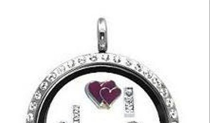 Dolcenina Jewelry