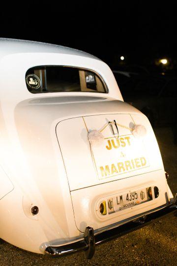 wedding 458
