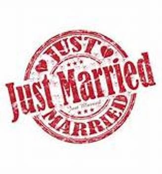 Tmx 1522183271 1bb8f184483ac3db 1522183270 7cda1b0f65eb86eb 1522183270440 4 No. 11 Sewell wedding officiant