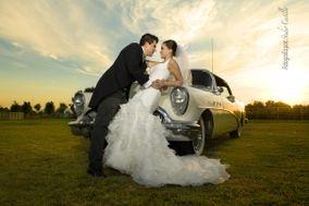 Tu Boda en San Miguel Allende / My Wedding in San Miguel Allende