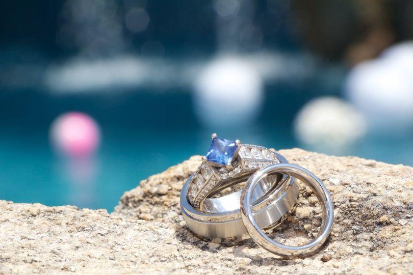 3 Oceans Entertainment AZ Wedding Photography