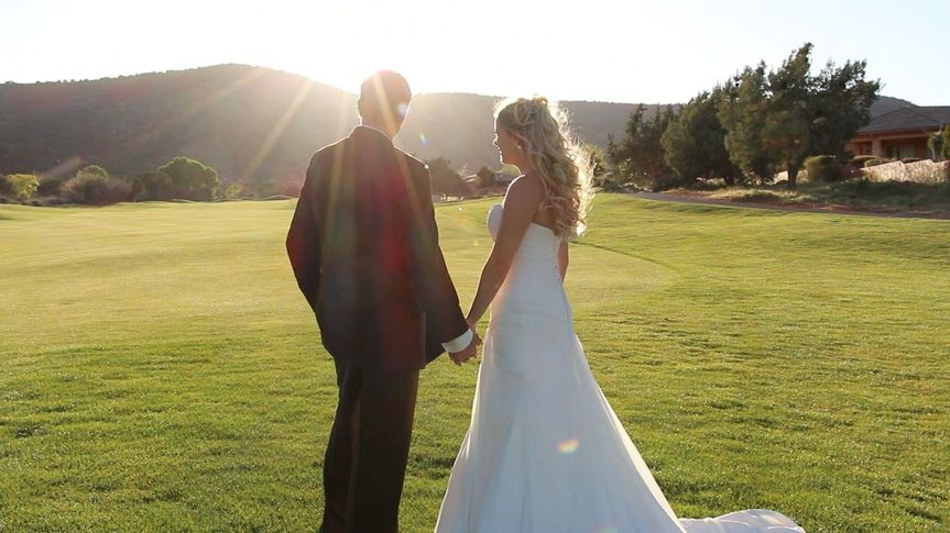 363848bc04a24f37 1383001357405 3 oceans entertainment az wedding videographer