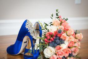 Fleur Floral Designs