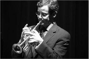 Jordan Olive, Trumpet