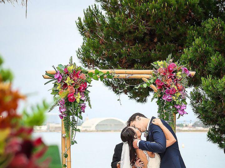 Tmx 1490419439711 Ba1a2478 San Diego wedding photography
