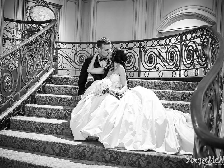 Tmx 1490419453515 Ba1a3136 San Diego wedding photography