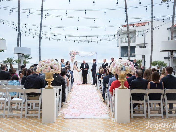 Tmx 1529197029 F2dd572f978a2b0b 1529197026 49d457dd02282d5d 1529197024573 4 BA1A2674 San Diego wedding photography