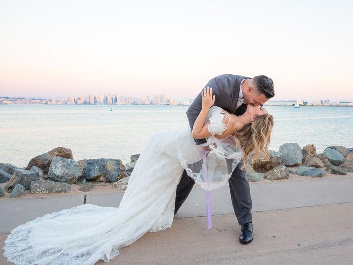 Tmx Ba1a6323 51 951593 San Diego wedding photography